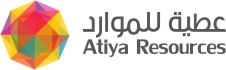 Atiya Resources